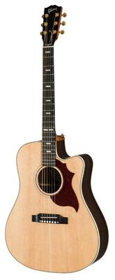 Gibson Hummingbird Rosewood Avant N