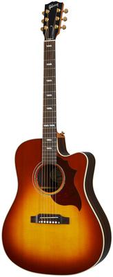 Gibson Hummingbird Rosewood Avant RB