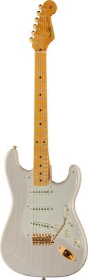 Fender 57 Strat NOS AWB