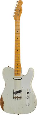 Fender Double Esquire Relic ´55 LTD