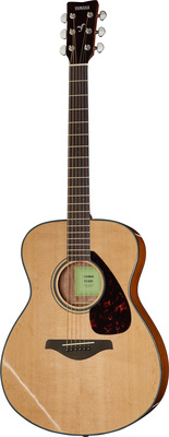 Yamaha FS800 NT