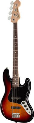 Fender AM Perf Jazz Bass RW 3TSB