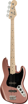 Fender AM Perf Jazz Bass MN Penny