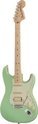 Fender AM Perf Strat HSS MN SFG