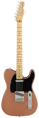 Fender AM Perf Tele MN Penny B-Stock