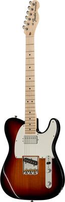 Fender AM Perf Tele HUM MN 3CSB