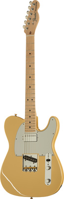 Fender AM Perf Tele HUM MN VWT