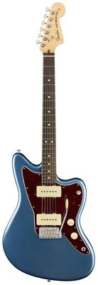 Fender AM Perf Jazzmstr. RW S B-Stock