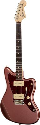 Fender AM Perf Jazzmstr. RW Penny