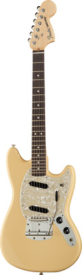 Fender AM Perf Mustang RW VWT
