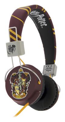 Otl Technologies Harry Potter Gryffindor Crest