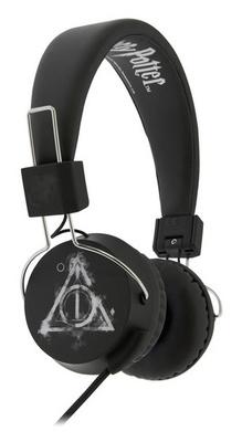 Otl Technologies Harry Potter Smoky Deathly H.