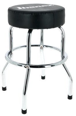 Ibanez Bar Stool Black B-Stock
