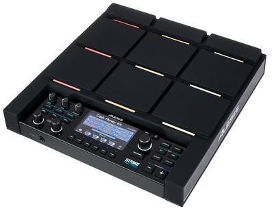 Alesis Strike MultiPad B-Stock