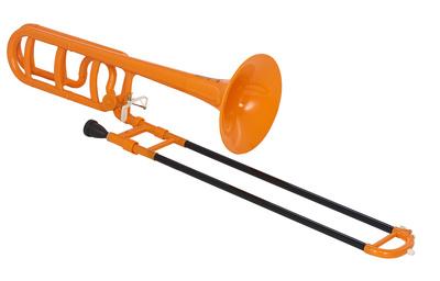 Startone PTB-20 Bb/F- Trombone  B-Stock