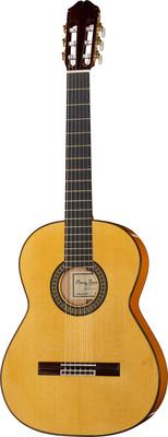 Raimundo Model 145 Cypress Flamenco
