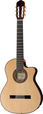 Raimundo Model 660 E