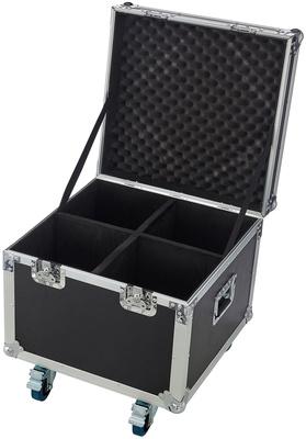 Flyht Pro Octagon 36 Tourcase 4  B-Stock