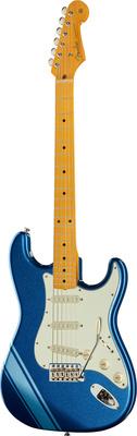 Fender FSR 50s Strat W/Stripe LBS