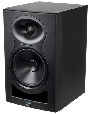 Kali Audio LP-6 B-Stock