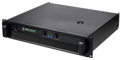Mackie MX3500 B-Stock