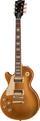 Gibson Les Paul Classic GT 2019 LH