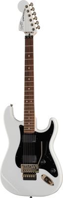 Fender SQ Contem Active Strat IL OW