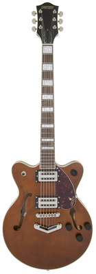 Gretsch G2655 SBS Streamliner