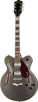 Gretsch G2622 PM Streamliner