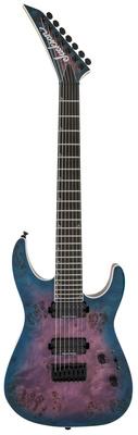 Jackson Pro Soloist SL7P HT PP