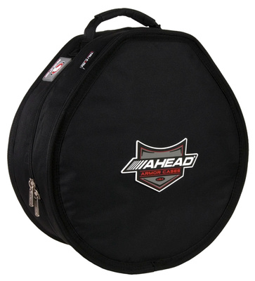 "Ahead 15""x6,5"" Snare Drum Armor Case"