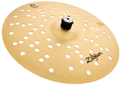 "Zildjian 16"" FX Stacks B-Stock"