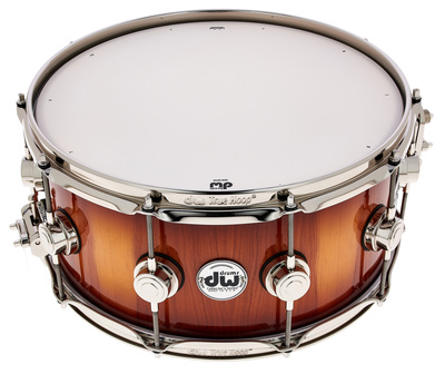 """DW 14""""x6,5"""" Toasted Almond Snare"""