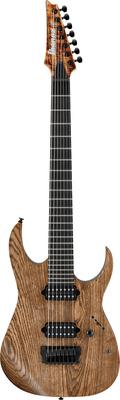 Ibanez RGIXL7-ABL B-Stock