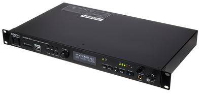 Denon DN-300R MKII B-Stock