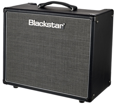 Blackstar HT-20R MkII Valve Comb B-Stock