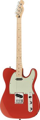 Fender Tenor Tele MN FRD
