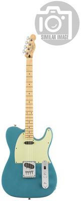 Fender Tenor Tele MN BTB