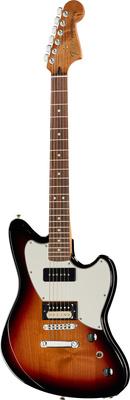 Fender Powercaster PF 3TS
