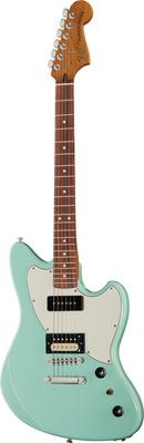 Fender Powercaster PF SFG