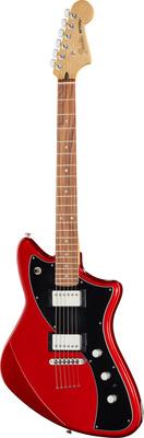 Fender Meteora HH PF CAR