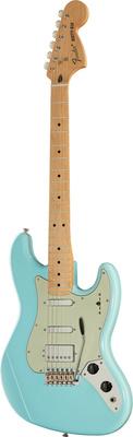 Fender Sixty-Six MN DPB