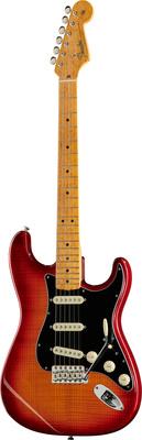 Fender AM ORG 60S Strat MN PRB