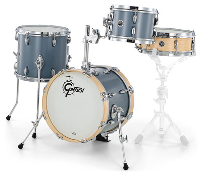 Gretsch Brooklyn Micro Kit