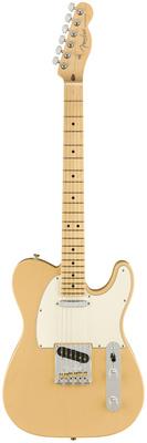 Fender LE AM PRO LT ASH Tele  B-Stock