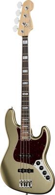 Fender AM Elite J-Bass EB Satin JPM