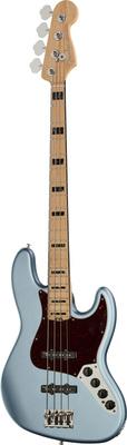 Fender AM Elite J-Bass MN Satin IBM