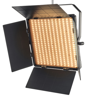 Varytec VP-1 DMX Video BiLight B-Stock