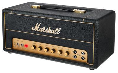 Marshall Studio Vintage SV20H B-Stock
