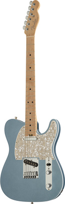 Fender AM Elite Tele MN SIBM